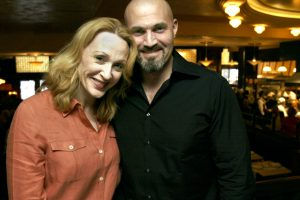 Muere Jan Maxwell, estrella de Broadway nominada a 5 Tony