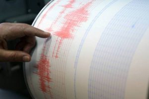 Sismo de 5,8 sacude la costa occidental mexicana