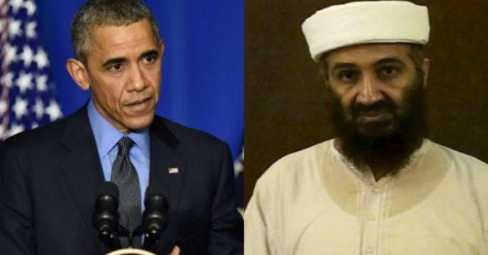 456515-barack-obama-osama-bin-laden